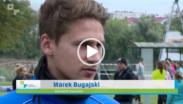 Marek Bugajski