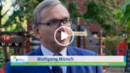 Wolfgang Munch