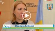 Mirosłava Smirnova