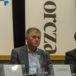 Debata w Mosinie