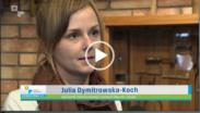 Julia Dymitrowska-Koch