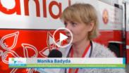 Monika Badyda