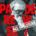Widowisko koncertowe - Paderewski all inclusive
