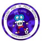 Grand Prix w piłce nożnej Dopiewo