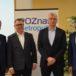 Nowi członkowie zarządu Metropolii Poznań