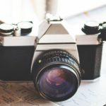 Aparat fotograficzny