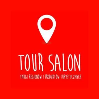 Targi Tour Salon