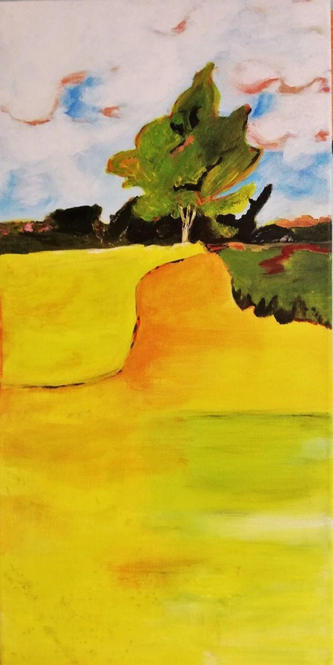 Nasze malowanie