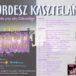 Plakat 41 Kurdesz kasztelański, Kostrzyn plac przy ulicy Estkowskiego, 31.05-02.06.2019
