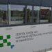 Zdjęcie budynku Zespołu Szkół nr 1 Centrum Kształcenia Praktycznego w Swarzędzu