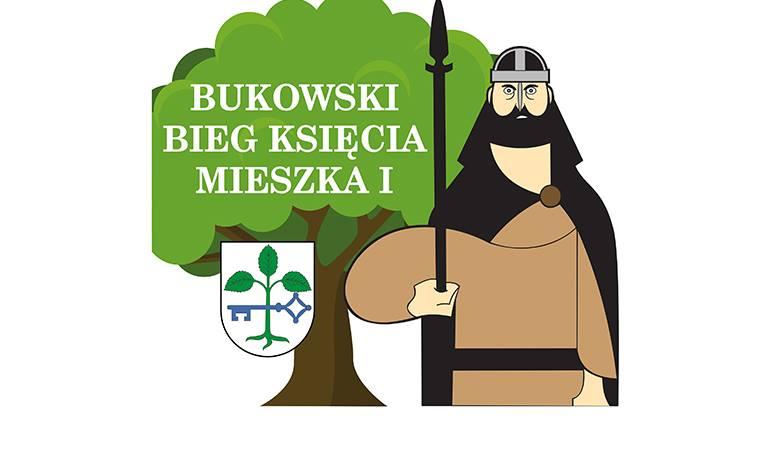 IV Bukowski Bieg