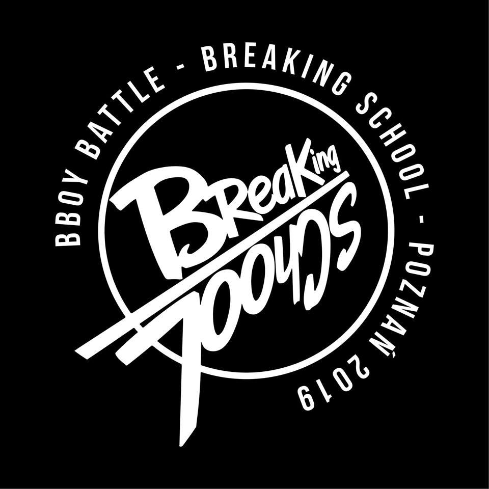 BreaKing SchooL Battle