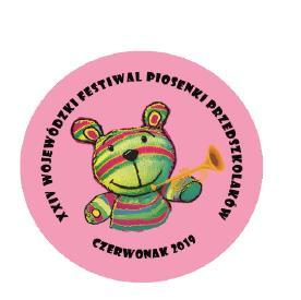 Gminny Festiwal