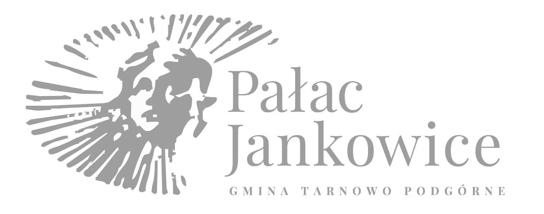Koncert w Pałacu Jankowice