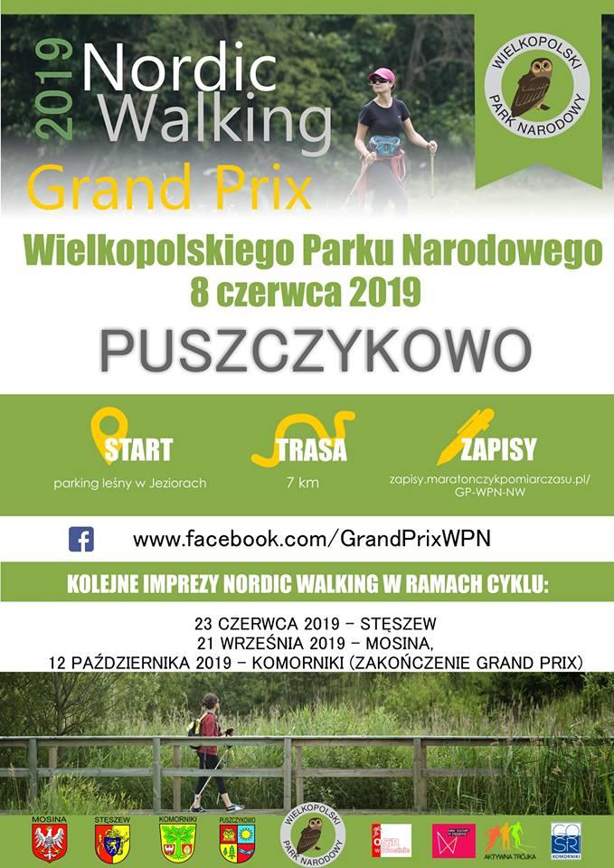 Grand Prix WPN