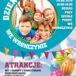 Plakat dzień dziecka we wronczynie, 24.05.2019r, godz. 16:00-19:00, Boisko przy Szkole Podst. we Wronczynie