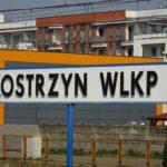 Kostrzyn Wlkp