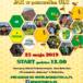 Plakat Rokietnickie inteGRAacje, 25 maja 2019, godz. 12:00
