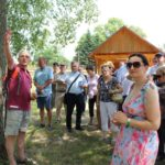 IV Dzień Organizacji Pozarządowych w Murowanej Goślinie