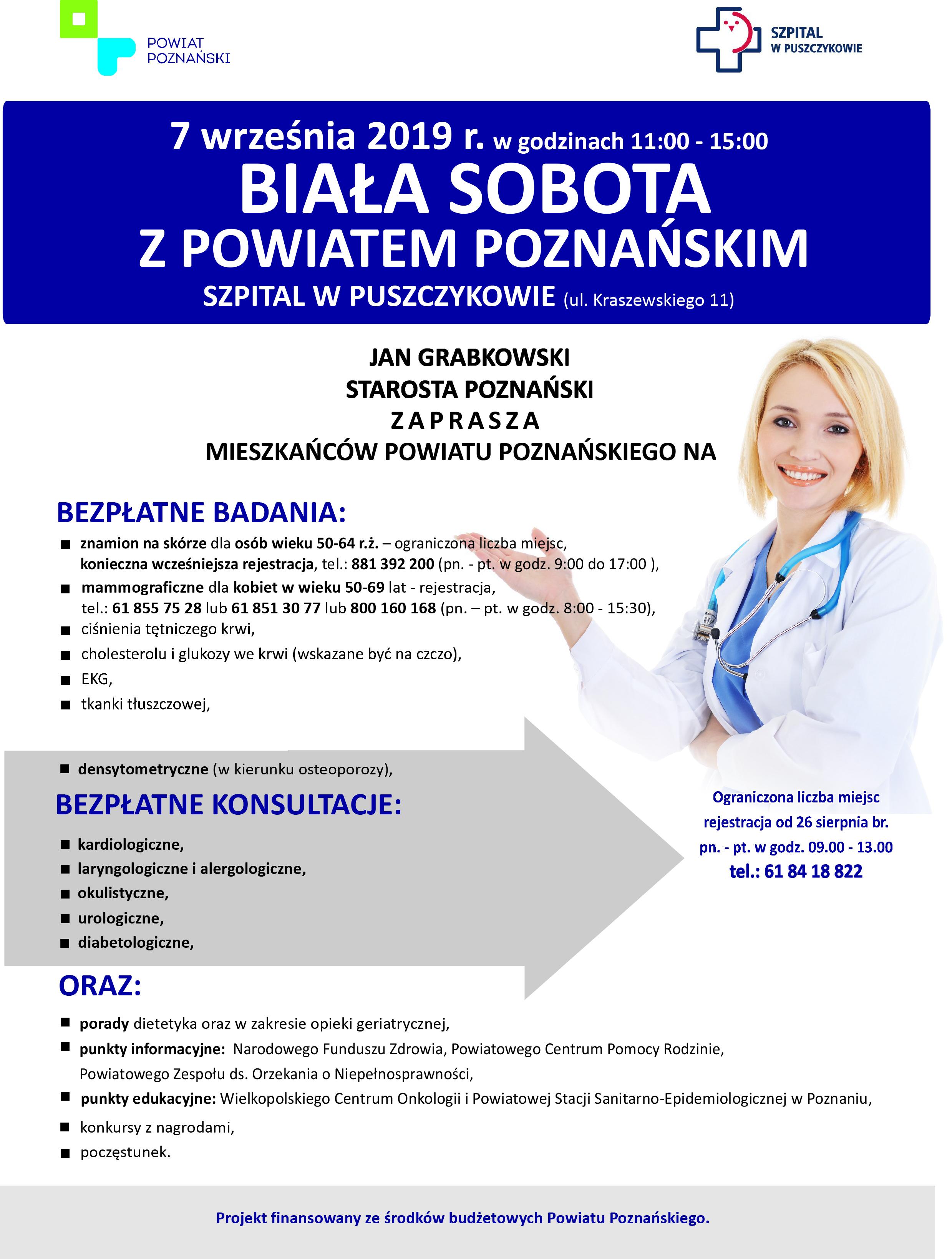 https://powiat.poznan.pl/wp-content/uploads/2019/08/Bia%C5%82a-Sobota-z-Powiatem-Pozna%C5%84skim-2019-jpg.jpg