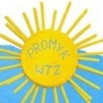 Logo WTZ Promyk
