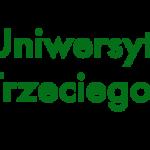 Logo Uniwesytetu Lubońskiego Trzeciego Wieku
