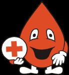 Pobór krwi w Swarzędzu