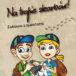 Logo akcji questowej Na tropie skarbów
