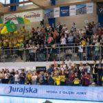 Memoriał Gołasia 2019 w siatkówce w Zalasewie