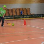 Olimpiada senioralna w Luboniu 2019