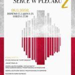 Festiwal Pieśni o Polsce Serce w Plecaku 2 8 listopada 2019, dopiewo, ul. Łąkowa 2A, godz. 17:30