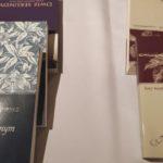 książki Z genetycznym wyrokiem, Moje Kilimandżaro