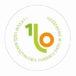 logo 1 LO Fundacji Ekos w Swarzędzu