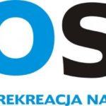 Logo GOSiR Dopiewo