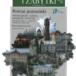 okładka magazynu Renowacje i Zabytki ukazujące na frontowej okładce mapę powiatu poznańskiego z kolażem zabytków w powiecie