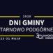Zapowiedź dni gminy Tarnowo Podgórne 23-31 maja