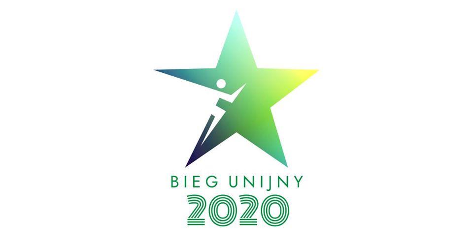 Bieg Unijny 2020