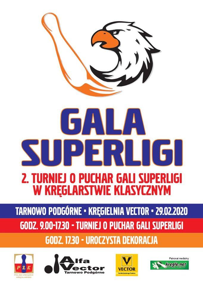 Gala Superligi