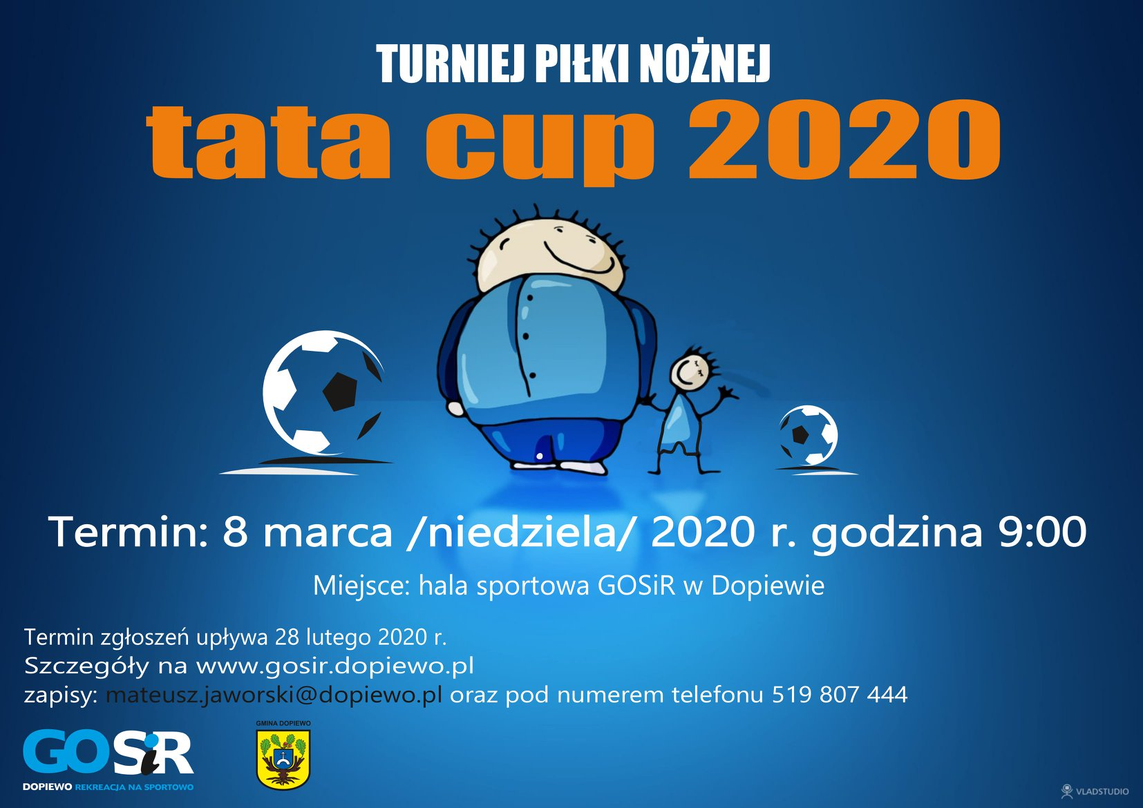 Tata Cup 2020