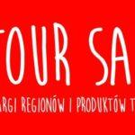logo Tour Salon poziom