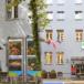 Budynek Starostwa Powiatowego w Poznaniu