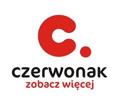 czerwonak logo