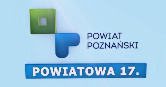 telewizyjna Powiatowa17