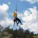 Cascader Park w Kobylnicy