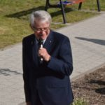 30-lecie samorządu w Czerwonaku