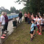 Fiodorow trening