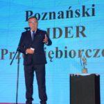 Poznański Lider Przedsiębiorczości