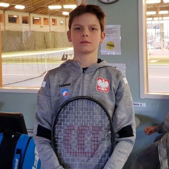 Fryderyk Lechno-Wasiutyński