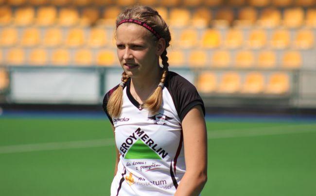 Marta Czujewicz