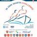 plakat_WARTA_CHALLENGE2020